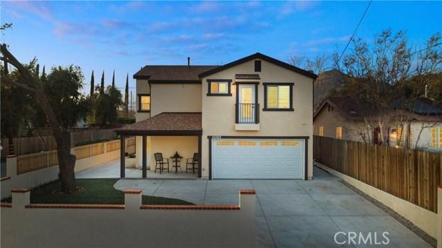15089 La Mesa Street, Sylmar, CA 91342