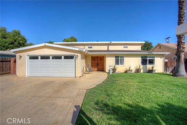 6434 Graves Avenue, Lake Balboa, CA 91406