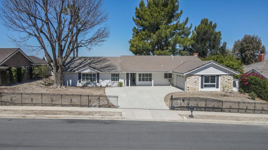 935     Falmouth Street, Thousand Oaks CA 91362