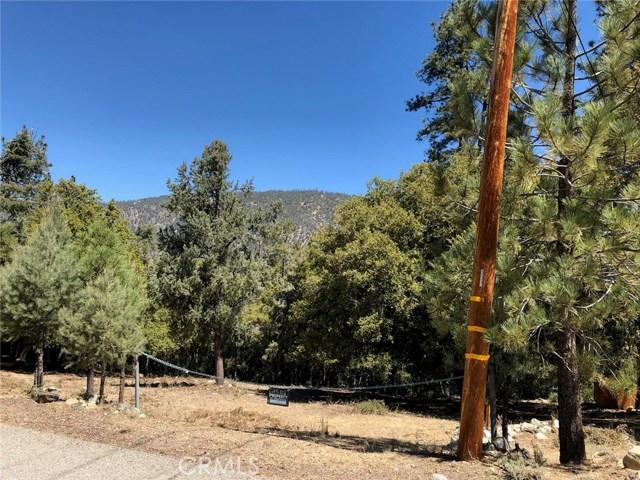 2237 Bernina Drive, Pine Mtn Club, CA 93222