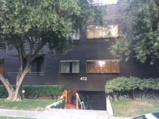 412 N Kenwood Street 305, Glendale, CA 91206