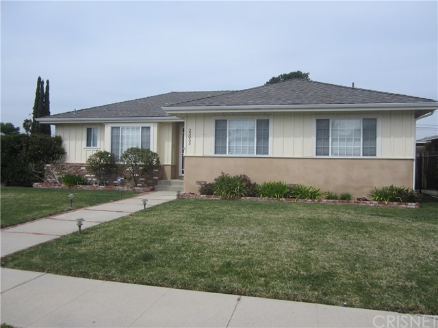 23055 Mobile Street, West Hills, CA 91307