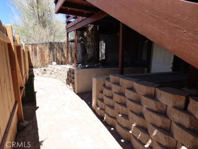 133 Pinon St, Frazier Park, CA 93225 Photo 47