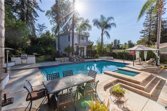 Photo of 20744 Quedo Drive, Woodland Hills, CA 91364