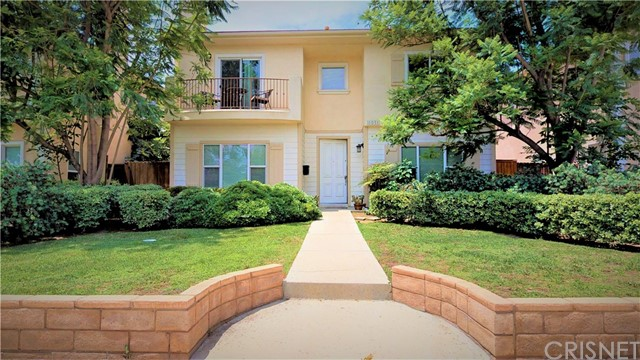11051 Haskell Avenue, Granada Hills, CA 91344