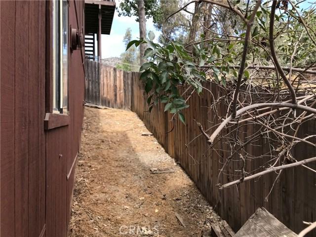 624 Elm, Frazier Park, CA 93225 Photo 14