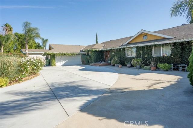 16728 Calahan Street, Northridge, CA 91343