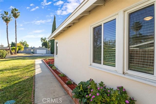Photo of 16649 Donmetz Street, Granada Hills, CA 91344