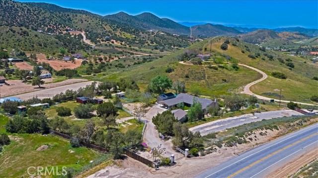 6952 Sierra, Agua Dulce, CA 91390