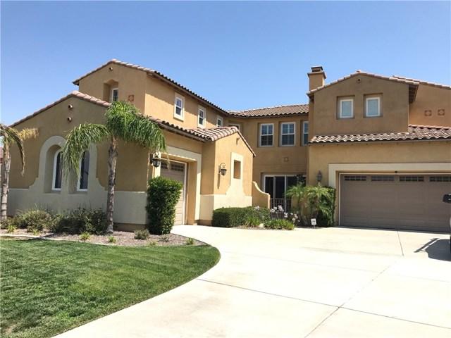 15962 Skyridge Drive, Riverside, CA 92503
