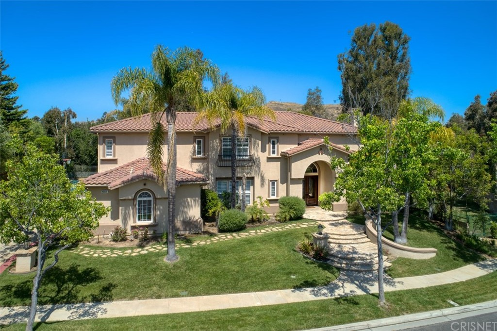 Photo of 657 NOBLE ROAD, Simi Valley, CA 93065