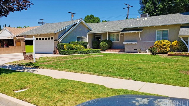 7042 Maynard Avenue, West Hills, CA 91307