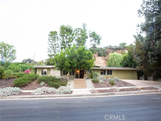 4208 Manson Avenue, Woodland Hills, CA 91364