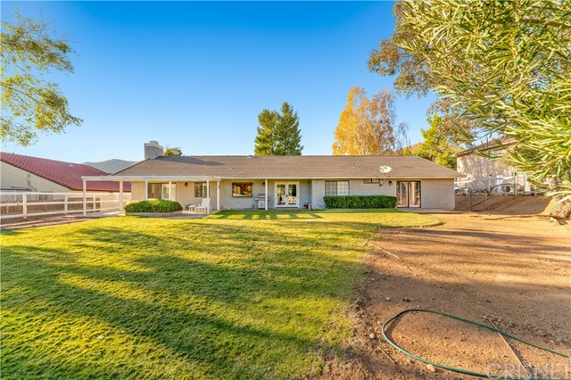 32966 Old Miner Rd, Acton, CA 93510 Photo 1