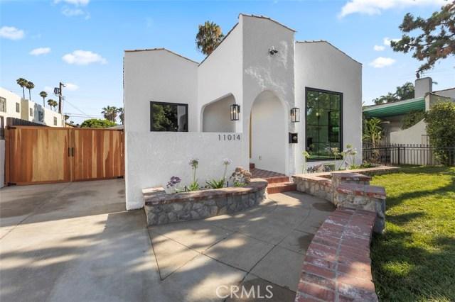 11014 Blix Street, Toluca Lake, CA 91602