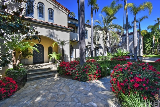 Photo of 1701 Lexington Road, Beverly Hills, CA 90210