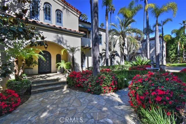 1701 Lexington Road, Beverly Hills, CA 90210