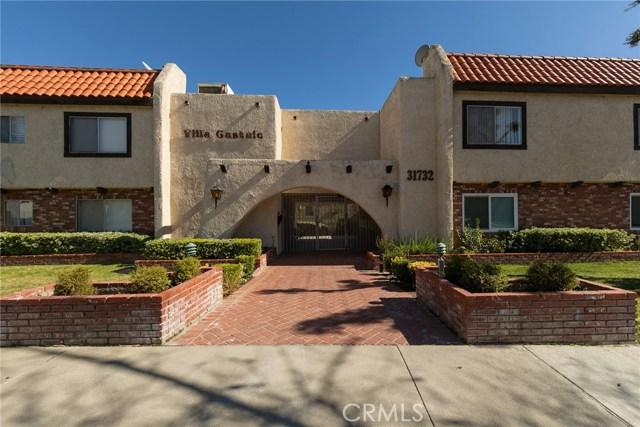 31732 Ridge Route Road, #103, Castaic, CA 91384