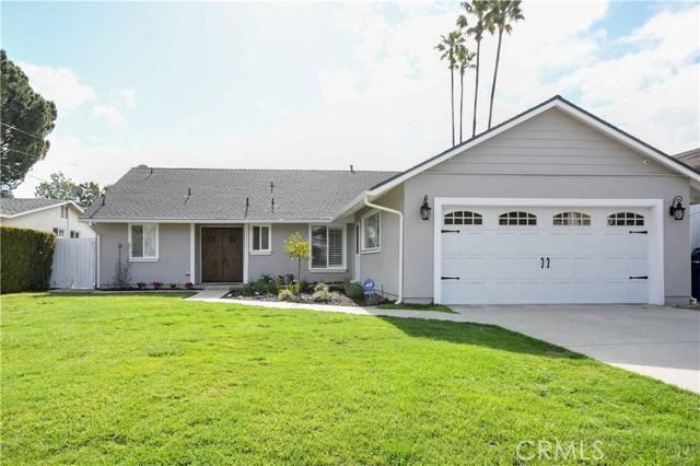 23548 Balmoral Lane, West Hills, CA 91307