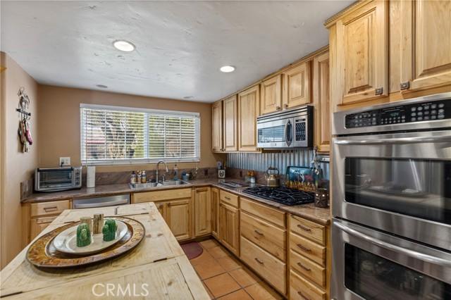 32280 Aliso Canyon Rd, Acton, CA 93510 Photo 12