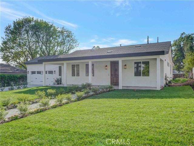 11353 Ruggiero Av, Lakeview Terrace, CA 91342 Photo 1
