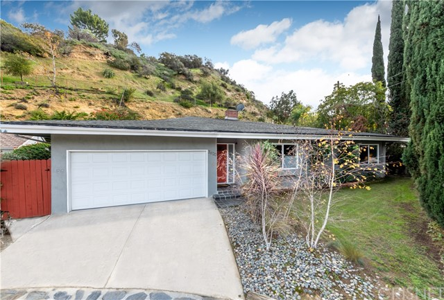 3620 Sheridge Drive, Sherman Oaks, CA 91403