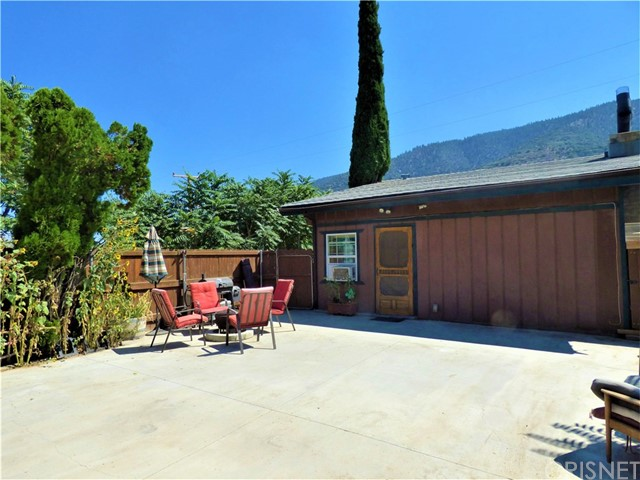 4336 Alcot, Frazier Park, CA 93225 Photo 14