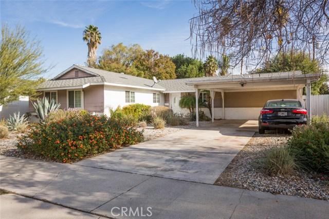 7442 Sale Avenue, West Hills, CA 91307