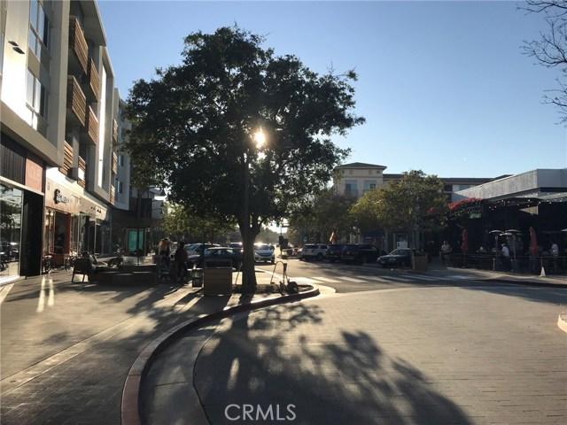5831 Seawalk Dr, Playa Vista, CA 90094 Photo 14
