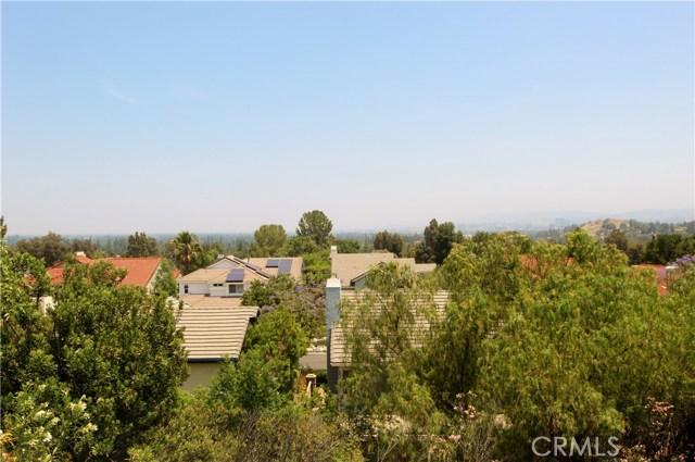 7930 Mencken Avenue, West Hills, CA 91304