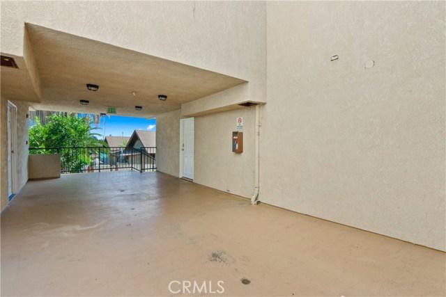 736 N Garfield Av, Pasadena, CA 91104 Photo 18