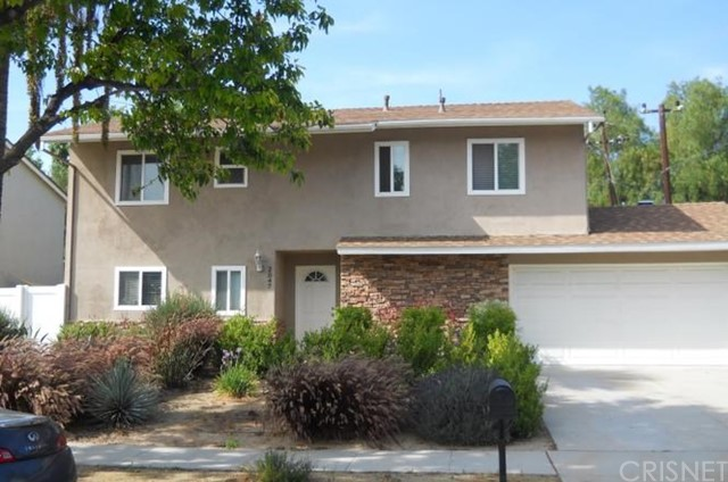 2047 Elizondo Avenue, Simi Valley, CA 93065