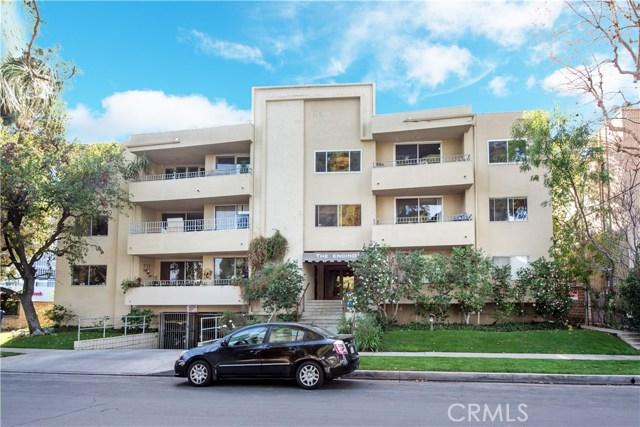 16012 Moorpark Street 205A, Encino, CA 91436