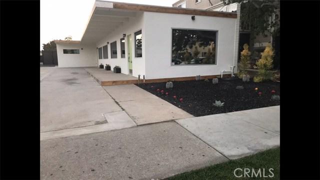 15301 S Normandie Avenue, Gardena, CA 90247