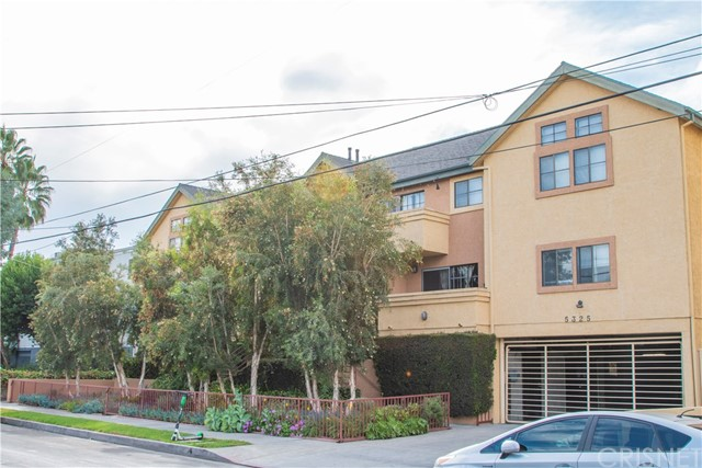 Photo of 5325 Denny Avenue, North Hollywood, CA 91601