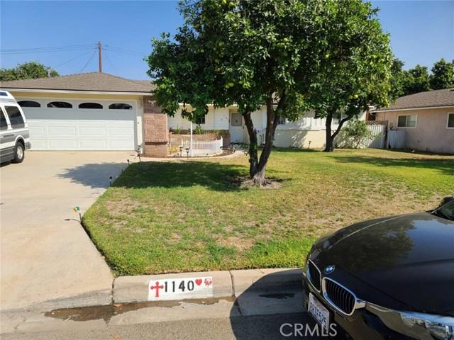 1140 Lyndon Dr, Colton, CA 92324 Photo