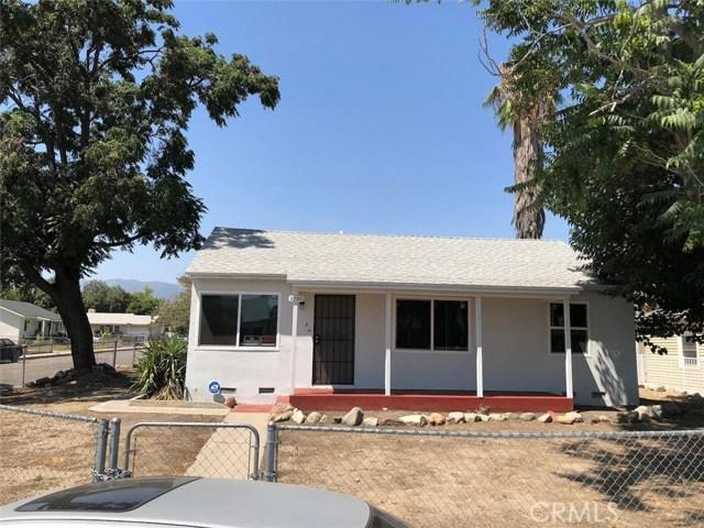 1230 W Trenton Street, San Bernardino, CA 92411