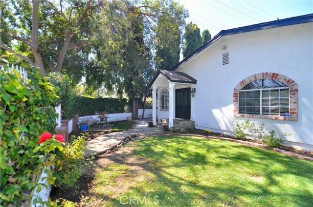 10345 Camarillo Street, Toluca Lake, CA 91602