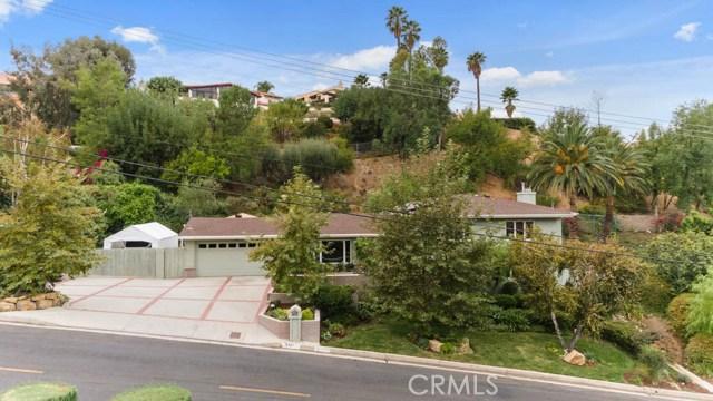 5131 Del Moreno Dr, Woodland Hills, CA 91364 Photo