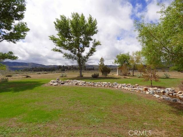 14140 Boy Scout Camp Rd, Frazier Park, CA 93225 Photo 31
