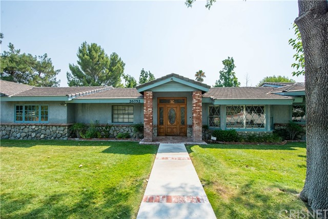 Photo of 26752 Brooken Avenue, Canyon Country, CA 91387