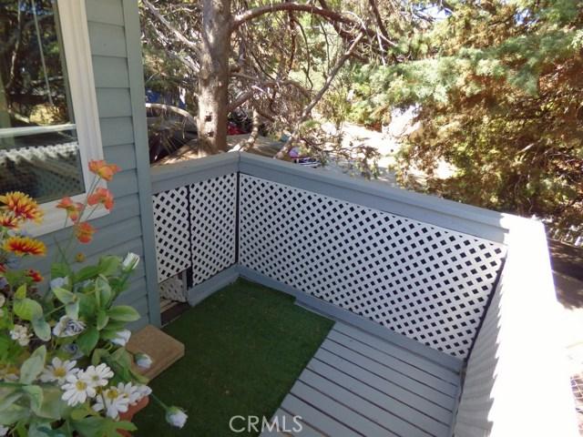 6820 Frasier Rd, Frazier Park, CA 93225 Photo 49