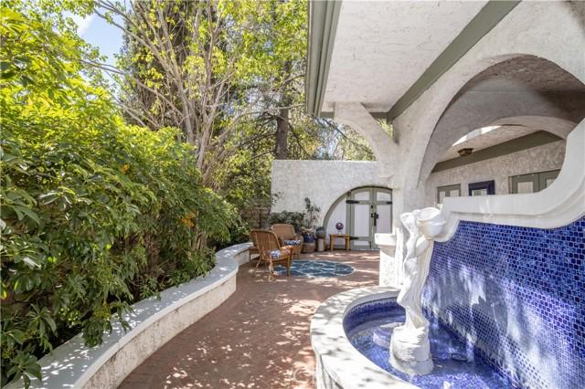 8. 17509 Ludlow Street Granada Hills, CA 91344