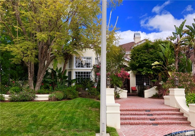 6144 Edinburgh Court, Agoura Hills, CA 91301