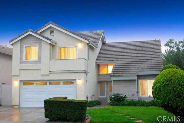 13025 Sundance Avenue San Diego, CA 92129