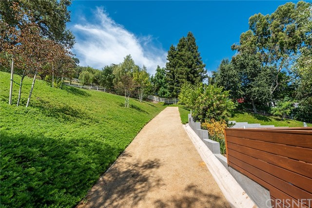 Image 46 of 24760 Long Valley Rd, Hidden Hills, CA 91302