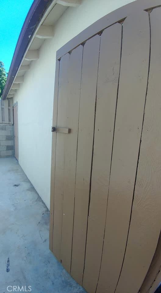 14501 San Jose St, Mission Hills (San Fernando), CA 91345 Photo 32
