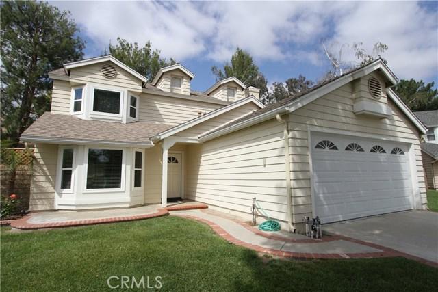 28136 Windy Wy, Castaic, CA 91384 Photo 1