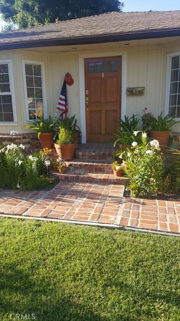 18033 Rosita Street, Encino, CA 91316