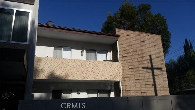 Photo of 5302 Comercio Lane #17, Woodland Hills, CA 91364